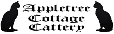 Appletree Cottage Cattery